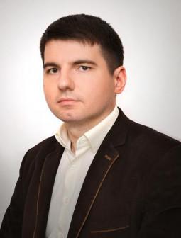 Пложидаев Алексей Алкександрович