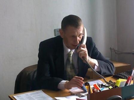 Evgenii Kuznetsov