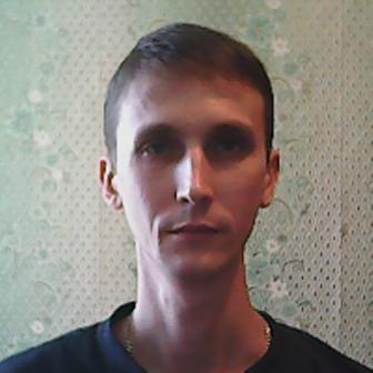 Захаренко Александр Сергеевич