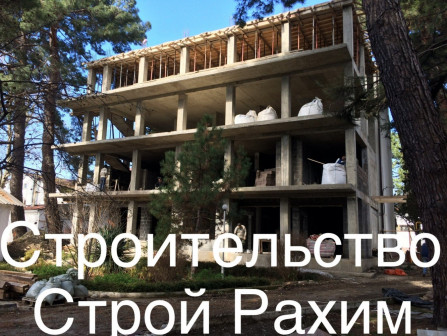 Маммадов Рахиб Рахилович