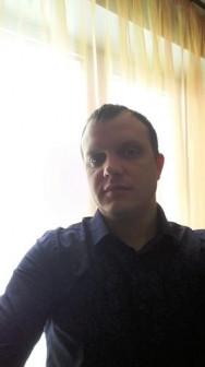 Ривюк Илья Валерьевич