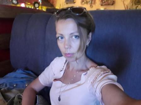 Pentyukova Elena