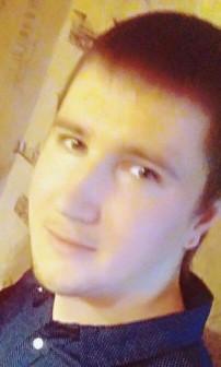 Бацуев Дмитрий Игоревич