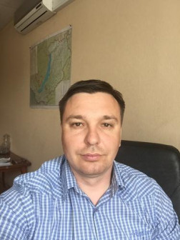 Рубцов Сергей Юрьевич