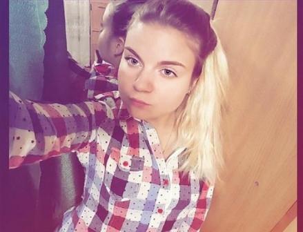 Пышнова Татьяна Владимировна