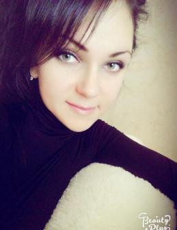 Шелкоплясова Александра Александровна