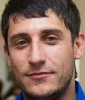 Бамматалиев Иманали Баяздинович