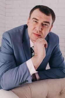 Ус Константин Владимирович