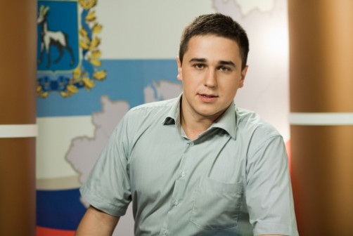 Ишуков Руслан Олегович