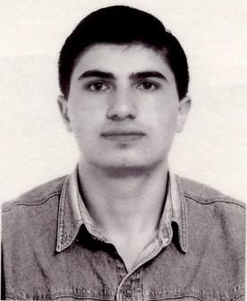 Канчавели Мелитон Давидович