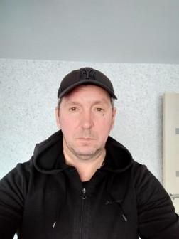 Шильников Андрей