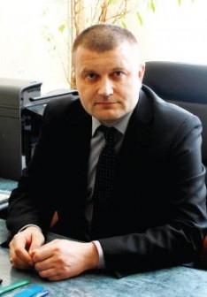 Бородкин Николай Павлович