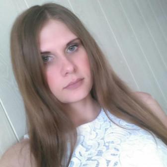 Кузенко Наталия
