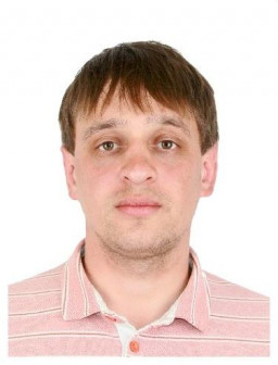 Макаров Юрий Александрович