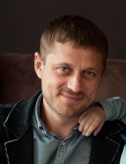 Гераськов Владимир Викторович