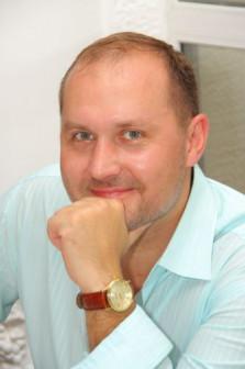 Кушниренко Вячеслав Васильевич