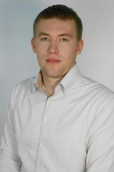 Третьяков Александр Александрович