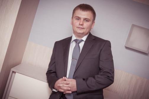 Ноздрачев Михаил Сергеевич