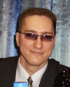 Минаев Павел Анатольевич