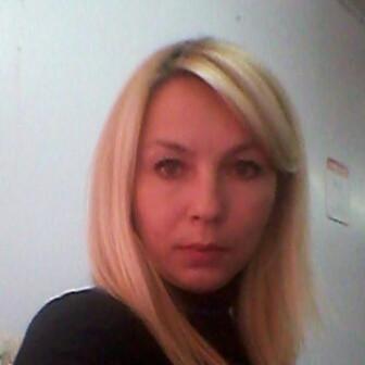 Зайцева Татьяна Васильевна