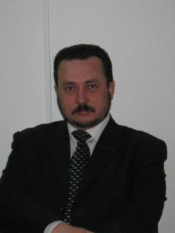 Холинов Александр Владимирович