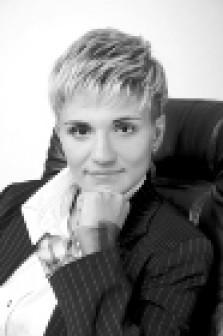 Бельская Ксения Александровна