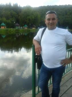 Айнутдинов Илдар Медихатович