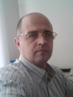 Горин Григорий Борисович