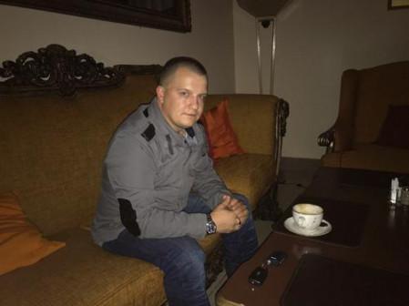 Сухаленцев Егор Владимирович