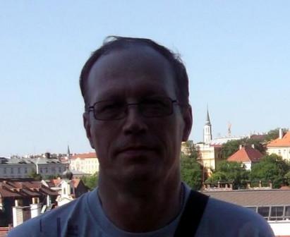 Дьяков Владимир