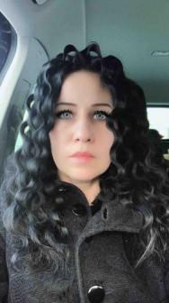 Лановенко Елена Николаевна