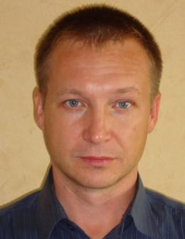 Малинин Андрей Васильевич