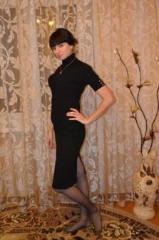 Пиун Любовь Владимировна