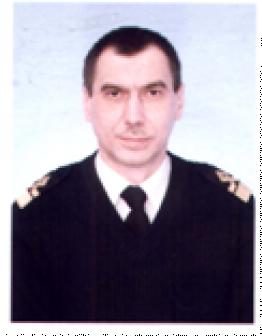 Стариенко Анатолий Павлович