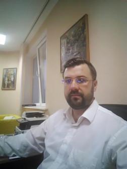 Авдеев Константин Иванович