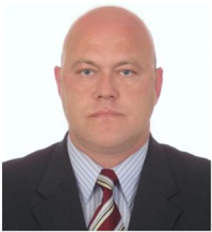 Баранов Геннадий Борисович