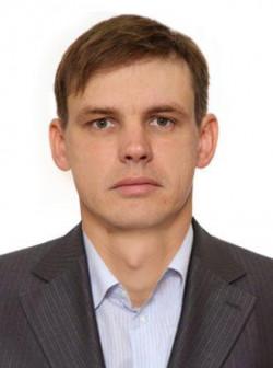 Крапивин Роман Николаевич