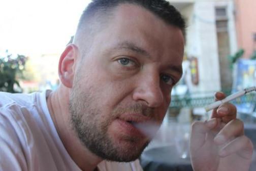 Золотухин Аркадий Вячеславович