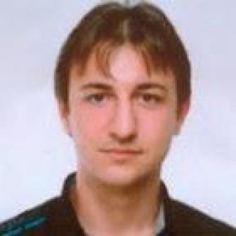 Николаев Дмитрий Валентинович