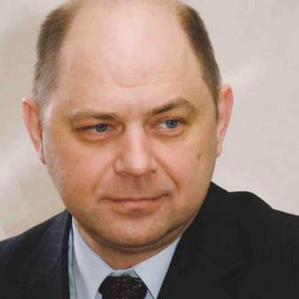 Мишин Игорь Юрьевич