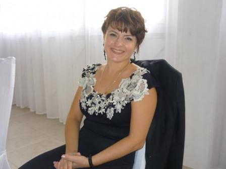 Богучарскова Мария Анатольевна