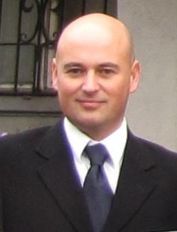 Панков Владилен Юрьевич