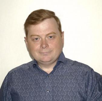 Голованов Алексей Николаевич