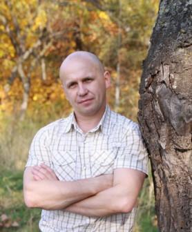 Гурин Алексей Анатольевич