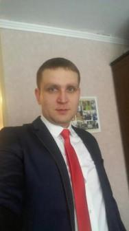 Селиванов Дмитрий Викторович