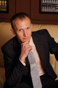 Аманбаев Ринат Русланович
