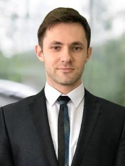 Огурцов Алексей Юрьевич