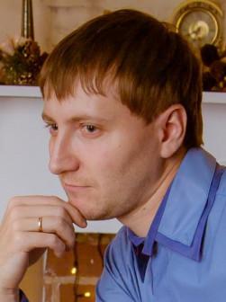 Смирнов Алексей Вячеславович