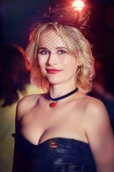 Елена Свадебный-фотограф-в-Краснодаре Большакова