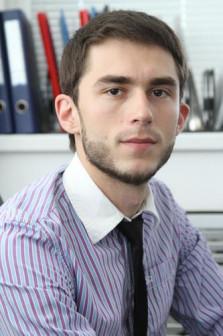 Ермилов Владислав Игоревич
